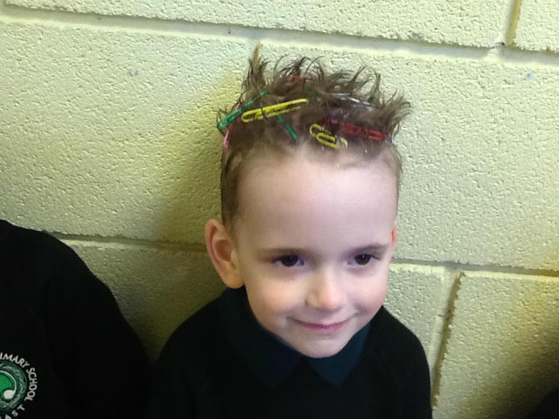 Fabulous Crazy Hair Day Schematic Wiring Diagrams Amerangerunnerswayorg